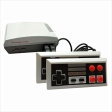 Classic Retro FC Nes TV Video Game with 620 Games