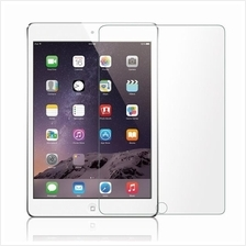 2.5D Tempered Glass Protection for iPad Mini 1/2/3
