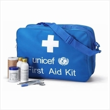 First Aid Kit)