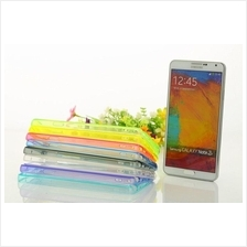 Samsung Galaxy Note 3 Galaxy Note 4 Galaxy S5 Grand 2 Pc + Tpu Case