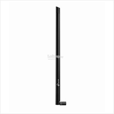 TP-LINK TL-ANT2409CL 2.4GHZ 9DBI INDOOR OMNI-DIRECTIONAL ANTENNA