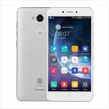 China Mobile A3S 4G LTE 16GB 2GB RAM, 5.2