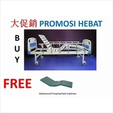 2018 h. bed promotion! FOR PENANG ISLAND ONLY!