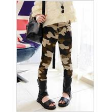 150-1047: Kids Sweetkids Cotton Pants)