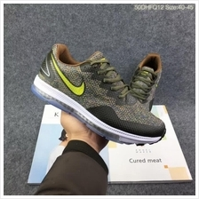 NIKE ZOOM ALL OUT LOW 2 COUPLE SHOES SPORT SHOES DRIVING SHOES LEISURE