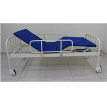 RM 998 / katil hospital bed nr Hospital Pantai Mutiara Tanjung Medical