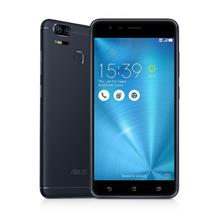 Asus Zenfone 3 ZOOM (4GB RAM | 64GB ROM) ORIGINAL by ASUS Malaysia
