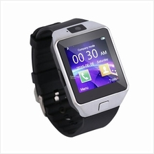 Smart Wrist Watch Mini Phone Camera For Android Phone Mate Fashion