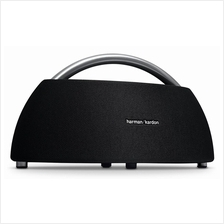 (PM Availability) Harman Kardon Go + Play / Portable Bluetooth Speaker