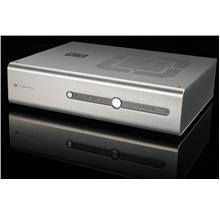 [pm best price]Schiit Yggdrasil - Multibit DAC with Closed-Form Filter