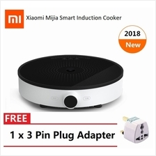 Xiaomi Mijia Smart Induction Cooker 2100W Support Mihome App Control