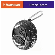 Tronsmart Splash 7W Bluetooth Portable Speaker with TWS)