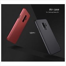 Nillkin Air Case Back Cover Samsung Galaxy S9 S9 Plus
