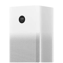 Original 2018 Xiaomi OLED Display Smart Air Purifier 2S PRO 1yr wrrty