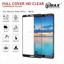 Huawei Mate 10 / Mate 10 Pro  3D Curved Full Cover Screen Protector