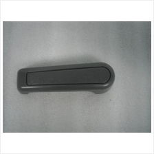 PERODUA RUSA REPLACEMENT PARTS REAR HANDLE DOOR INNER