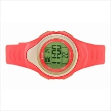 Bum Ladies Digital Chrono Watch BF20507