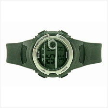 Bum Ladies Digital Chrono Watch BF20702
