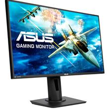 "ASUS 27"" VG275Q FULL HD FREE SYNC CONSOLE GAMING MONITOR"