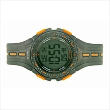 Bum Ladies Digital Chrono Watch BF20802
