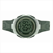 Bum Ladies Digital Chrono Watch BF21002