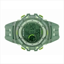 Bum Men Digital Chrono Watch BF21404