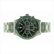 SEIKO Men Chronograph Sports Watch SKS611P1