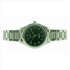 Alba Ladies Analog Watch V501-X501BSS