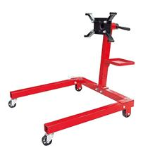 X5 1,250lbs Heavy Duty Engine Stand