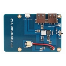 Raspberry pi Power Extension Board Dual USB output
