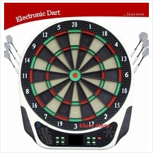 Free Darts + 18 inch Single LED electronic Dart