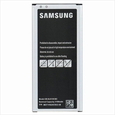 Samsung Galaxy J5 (2016) J510 Battery