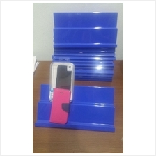 two layers display stand 30cm
