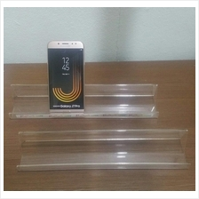 one layer display stand 30cm length