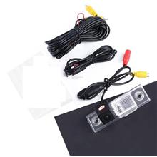Waterproof Car Rearview Camera Night Vision Cam for Chevrolet for Cruz..
