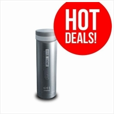 Flash Sale::Stainless Steel Thermal Pot 260ml