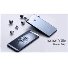 Huawei Honor 9 Lite [Four Camera 13+2MP] [32GB + 3GB] Ori Honor Msia