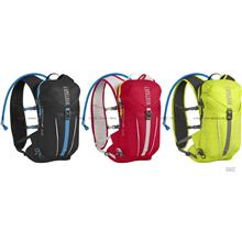 CAMELBAK Octane 10 - Running Packs Reservoir Hydration