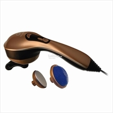 OGAWA Varax Touch Hot & Cold Handheld Massager