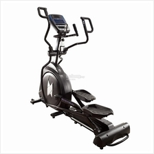 OGAWA Activo Motion Pro E5.1 Elliptical)