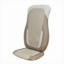 OGAWA Mobile Seat XE Mini Portable Massage Cushion (OZ 0948))