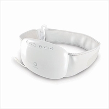 OGAWA Ez Curve Shaping Massage Slimming Belt (OM 1118))