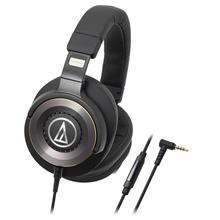 (PM Availability) Audio Technica ATH WS1100iS