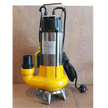 Submersible Pump ID224752