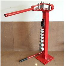 COMPACT BENDER ID668806