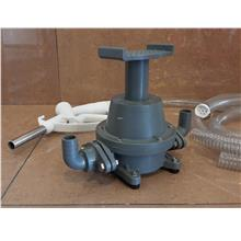 Padel Oil Pump  ID668816 ID227692