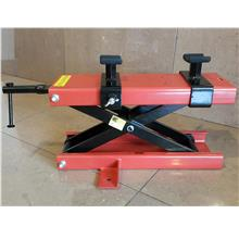 1100LBS Motorcycle Lift ID667416 ID008810