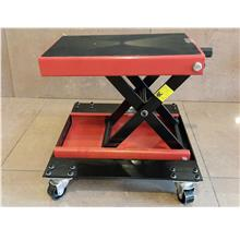 Moveable motocycle lift 1100lbs ID338813 /ID999219