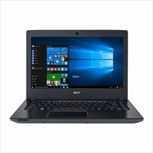 Acer Aspire E5-476G-50WA Notebook *Grey*
