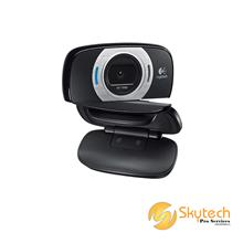 Logitech HD Webcam C615 - AP
